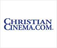 christian_logo_03