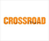 cross_raod_logo_03