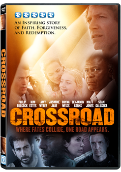 crossroad_movie_dvd2