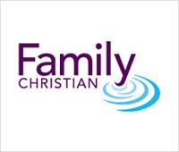 family_logo_03
