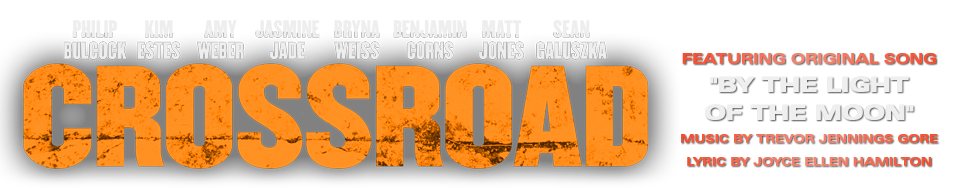 Crossroad Movie